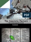 Ready Mixconcretebatchingplant Businessplan 140407135613 Phpapp01