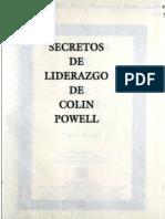 LL_CAPT_3_4_SECRETOS_DE_LIDERAZGO.pdf