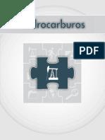 Hidrocarburos en Colombia