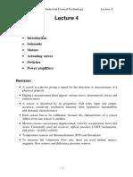 DC Motor_AC Motor_ Stepper Motor.pdf