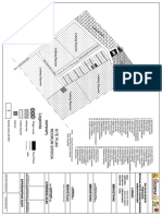 Binder Site Plan 30 Agustus 2017