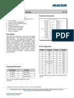 AT-106-PIN.pdf