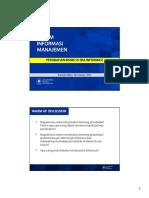 1. Perubahan Bisnis di Era Informasi.pdf