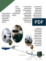 Packwood Lake Hydro Diagram