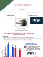 251062962 Steam Turbine Basic Training Module 2 Ppt