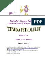 Regulament-2012