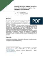 OUHEJJOU & El BOUJNOUNI_ Université M5_Rabat.pdf