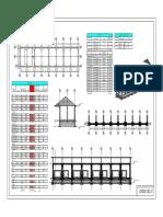 Estructuras Bloque II Primaria