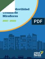 10773-29116-Plan de Movilidad Web