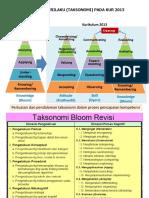 Taksonomi_Baru_2014 pa nanang.pptx
