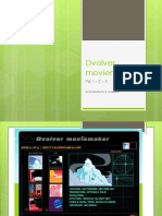 Dvolver+moviemaker