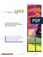 Microgrid - An Overview of Ongoing research.pdf