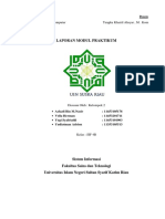 tutorial konf linux debian 8.pdf