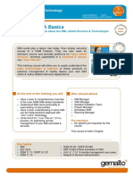 SIM_STK_OTA_basics_T1001I (1).pdf