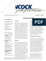 Issue44-ReserveAudits