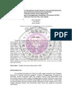 Artikel_10205015.pdf