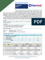 20170811 KAK Pendampingan Dokumen HPCRED Bima-3