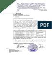 S407 20170811 Undangan Fas Medis Bima Leo