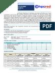 20170811 KAK Pendampingan Dokumen HPCRED Bima-2.pdf
