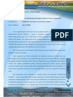 CHAPTER 3.1 - REVIEW OF RELATED LITERATURE.docx
