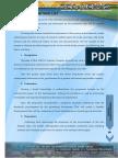 CHAPTER 2 - METHODOLOGY.docx
