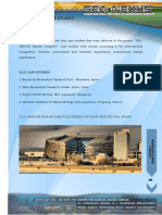 CHAPTER 3.3 - FOREIGN CASE STUDIES.docx