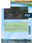 CHAPTER 4.3.1 - MICRO SITE ANALYSIS (ONSHORE).docx