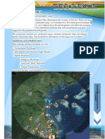 CHAPTER 4.2.4 - MACRO SITE DATA (CATCHMENT MAP).docx