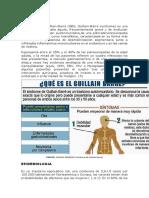 Guillain Barré.pdf