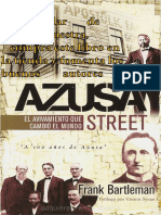 BARTLEMAN, Frank () Azusa street.pdf