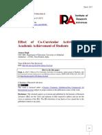 748-1107-1-PB.pdf