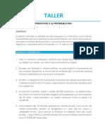 Taller-de-algoritmos (1).docx