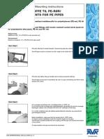 Socket_joint_MI.pdf