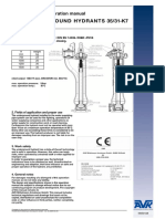 593531AB_K7.pdf