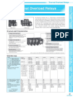 Thermal Overload Relays.pdf