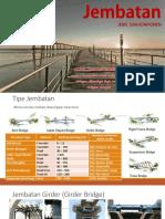 Tipe Jembatan Baja.pdf