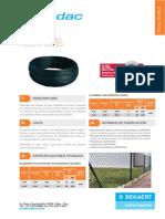 prodac plasti.pdf