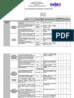 Admin-Assistant-III-IPCRF.xlsx