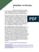 MINDMAIL 1 7 2008-ärztl.Meldepflicht für TATTOOS+PIERCINGS
