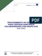 4CONTRA_NP_17_Anexo2_Contrato_Procedimiento_Gestión_Axa_Centro_Sanitario