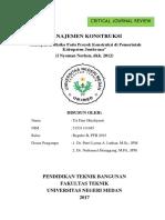 Tri Fani Oktafiyanti (5153111045)-1