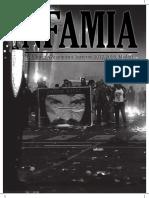 Infamia-1