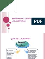 presentacionauditorias-121123041354-phpapp02