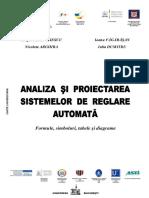 analiza_si_proiectarea_sra_-_formule_simboluri_tabele_si_diagrame.pdf
