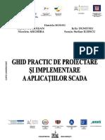 ghid_practic_de_proiectare_si_implementare_a_aplicatiilor_scada.pdf