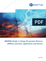Guide-to-Surge-Protection-Devices.pdf