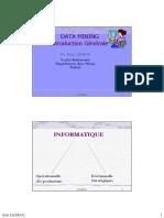 Datamining2015 2016 PDF