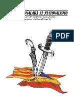 Segunda Puñalada Al NacionalismoFIN3