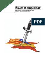 Primera Puñalada Al NacionalismoFIN1