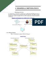 Diseño Rational-Ing. Luis Hubert Ipanaqué Muñoz